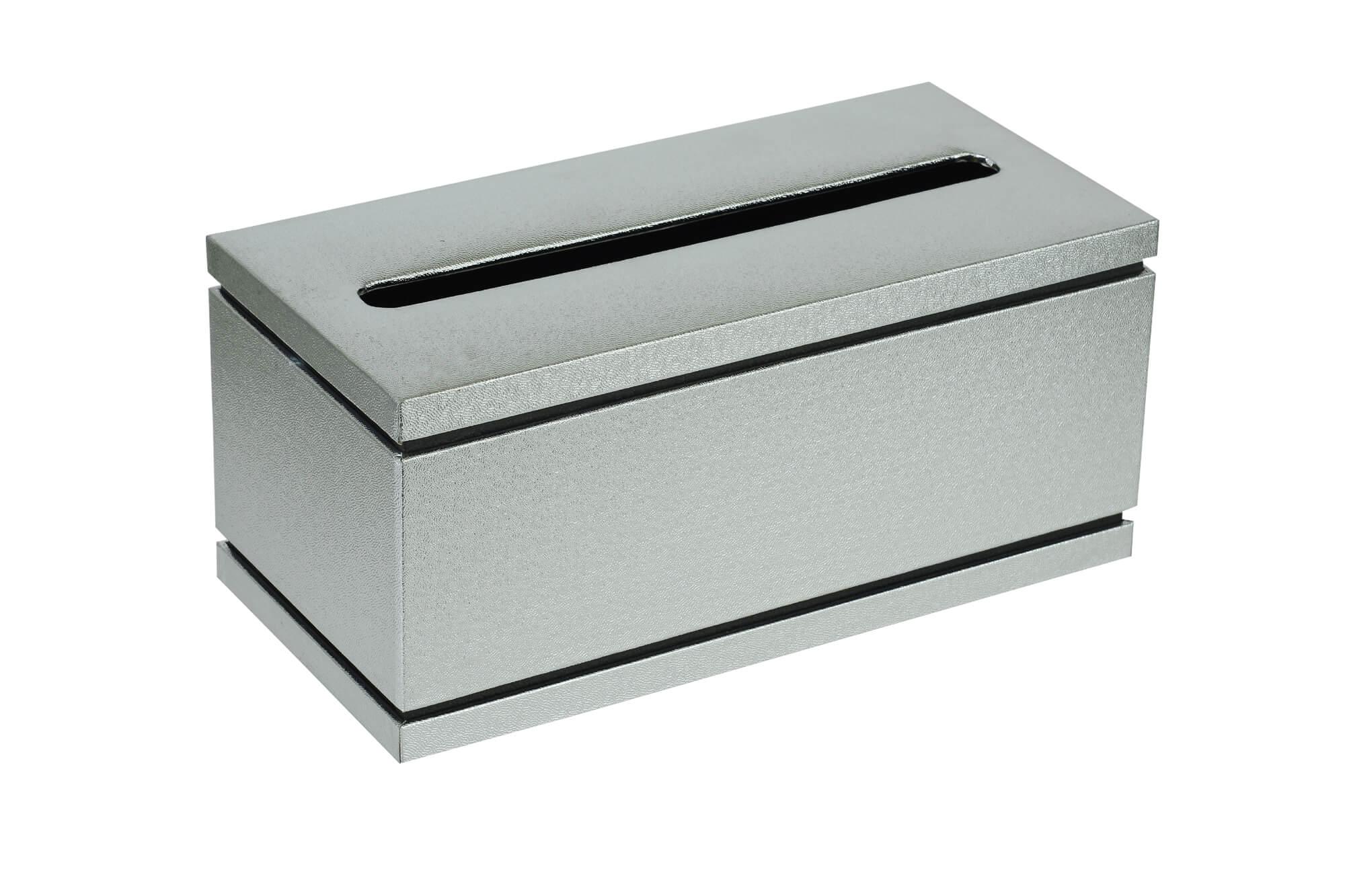 Kitchen Roll Box