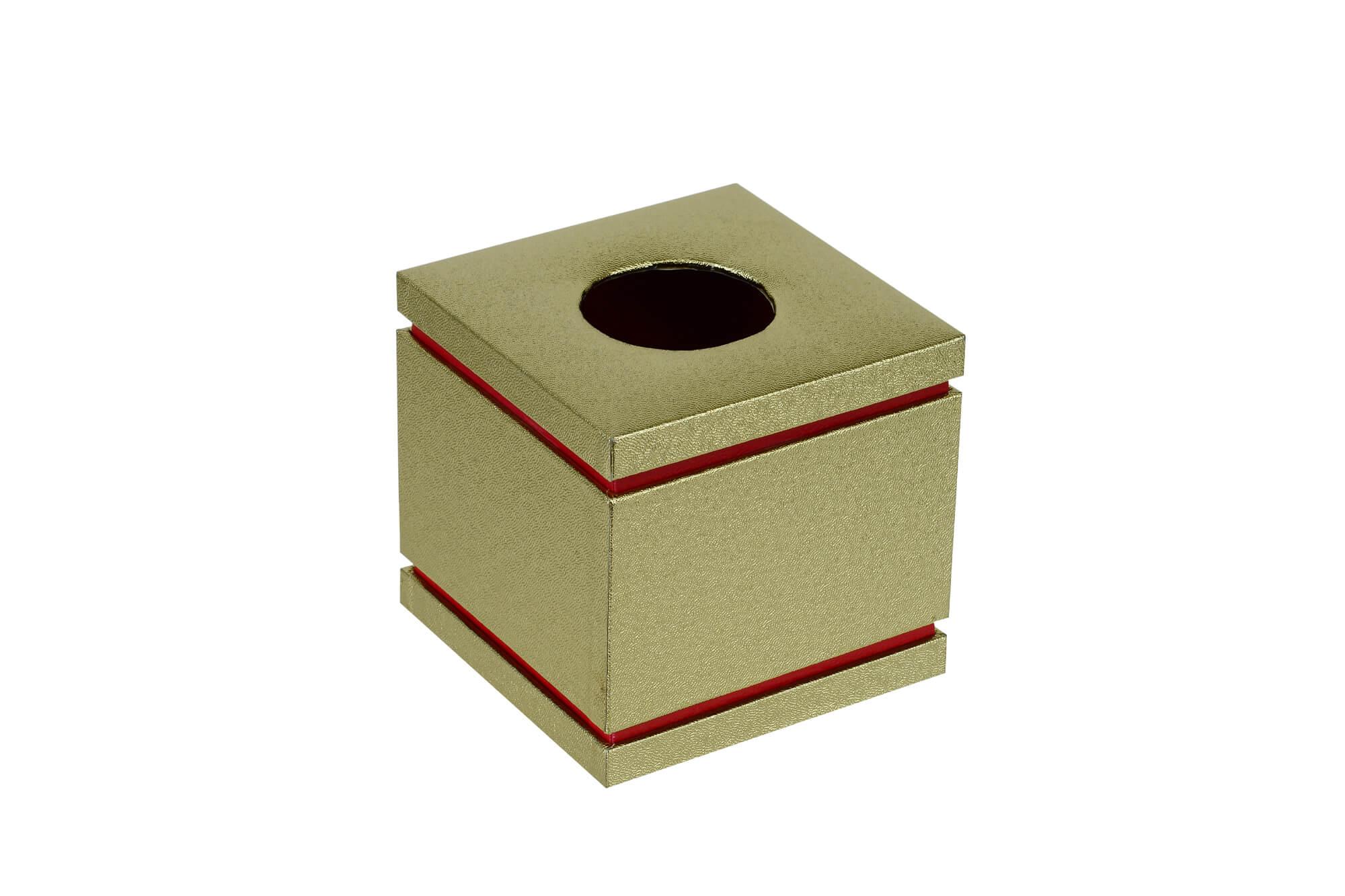 Tissue Roll Box