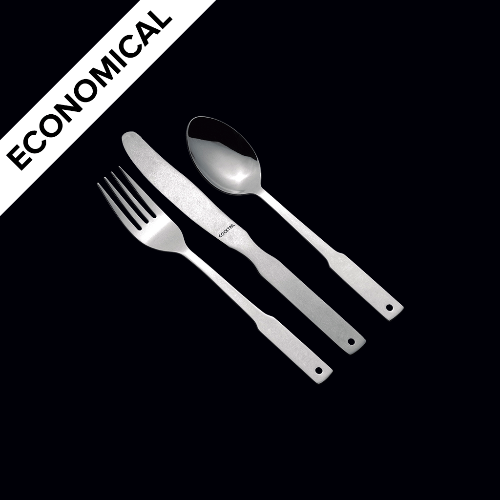 Economical Series